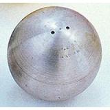 Ядро стальное корозионностойкое