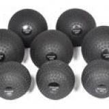 Слэмбол, 20 кг