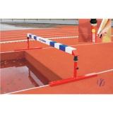 Препятствия для стипль-чеза PP-500, PP-396 и PP-366