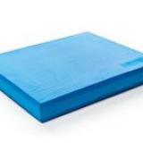 Подушка балансировочная