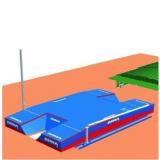 Рельсы, со встроенной или фиксированной кареткой для установки стоек