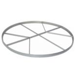 Круг для метания диска