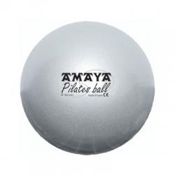 Мяч для пилатеса 610090