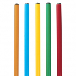 Палки для лент 410400