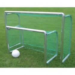 Ворота футбольные малые тренировочные повышенной безопасности 15245