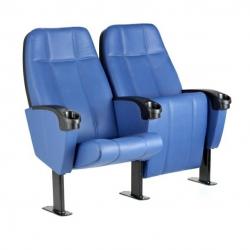Кресло складное для театра и кино BSCA