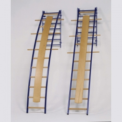 Лестница ортопедическая S01052