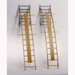 Лестница ортопедическая S01056