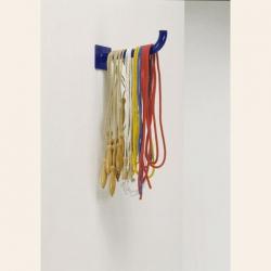 Крюк для хранения скакалок S00564