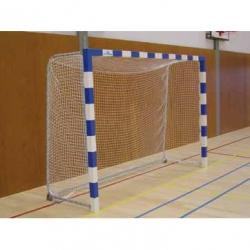 Ворота для гандбола свободностоящие S6.S2602