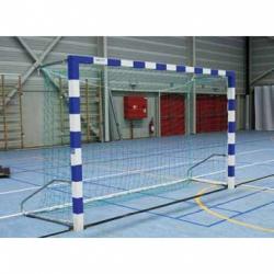 Ворота для гандбола и мини-футбола S6.S2610