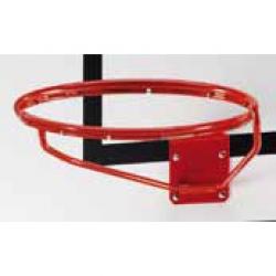 Кольцо баскетбольное S6.S2020