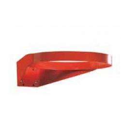 Кольцо баскетбольное антивандальное S6.S2029