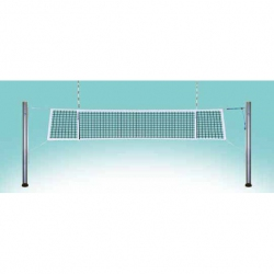 Комплект для волейбола базовый