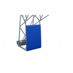 Протектор для баскетбольной  стойки
