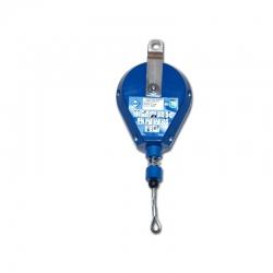 Блокирующее устройство для потолочной баскетбольной фермы S04076
