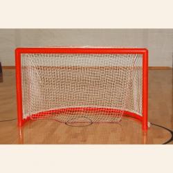Ворота для хоккея на роликах S05128