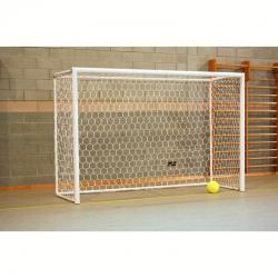 Ворота для мини-футбола S04606