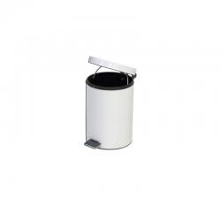 Корзина мусорная S07130