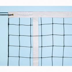 Сетка для волейбола