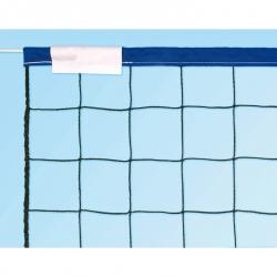 Сетка для мини-волейбола