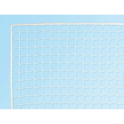 Сетка для ворот хоккея на роликах