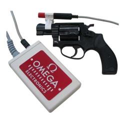 Детектор стартового сигнала OST4