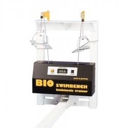 Биокинетический эргометр Bio-Swimbench
