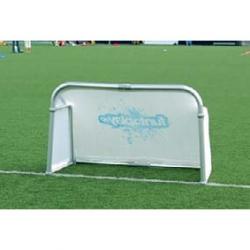 Ворота футбольные складные для отдыха и тренировок 56013