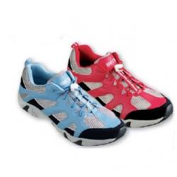 Аква обувь 86714
