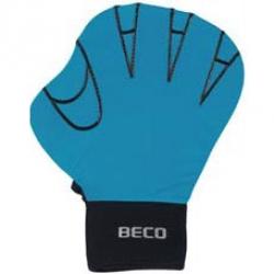 Аква перчатки