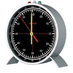 Настольный секундомер