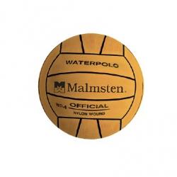 Мячи мужские для водного поло WP5