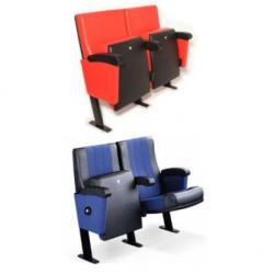 Кресло для VIP-лож модель Club