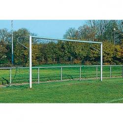 Ворота футбольные юниорские