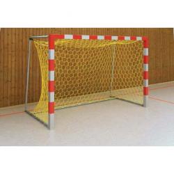 Ворота для мини-гандбола