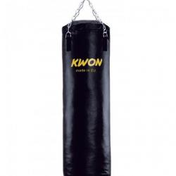 Мешок боксерский Standard 120 cm