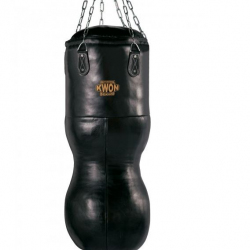 Мешок боксерский кожаный 120 cm