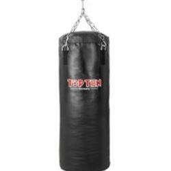 Тяжелый боксерский мешок 120