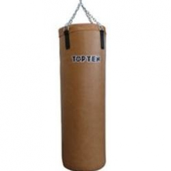 Мешок боксерский тяжелый Retro 120