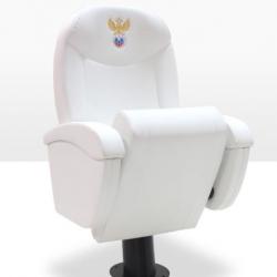 Кресло для VIP-лож модель Olympo