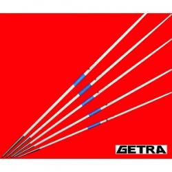 Копьё соревновательное Getra