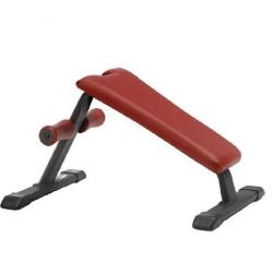 Скамья для мышц пресса