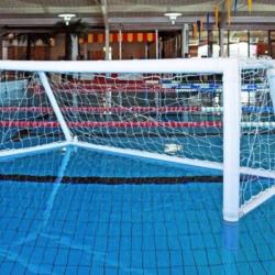 Ворота WP Goal 2500  переносные / надувные