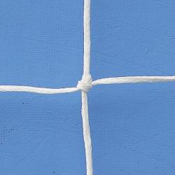 Сетка для мини-футбольных ворот