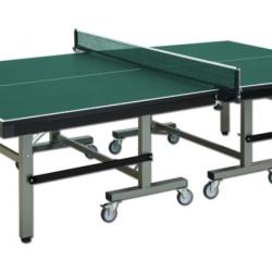 Cтол для настольного тенниса. Сертификат ITTF.