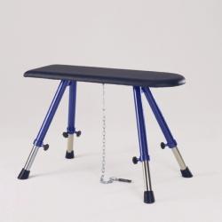 Стол гимнастический