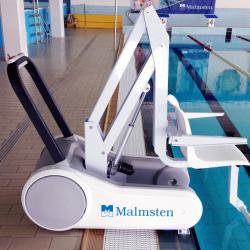 Кресло i-swim