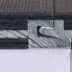 Покрытие термоизоляционное на лед Ice Cover Basic