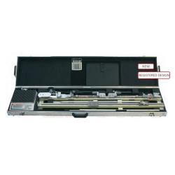 Набор измерительных приборов для легкой атлетики ZP-S287